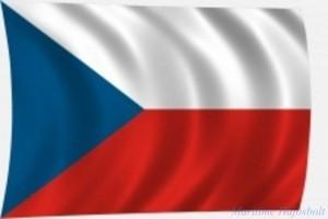 cseh_zászló