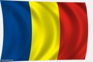 roman_flag