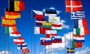 zászlok