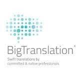 bigtrans